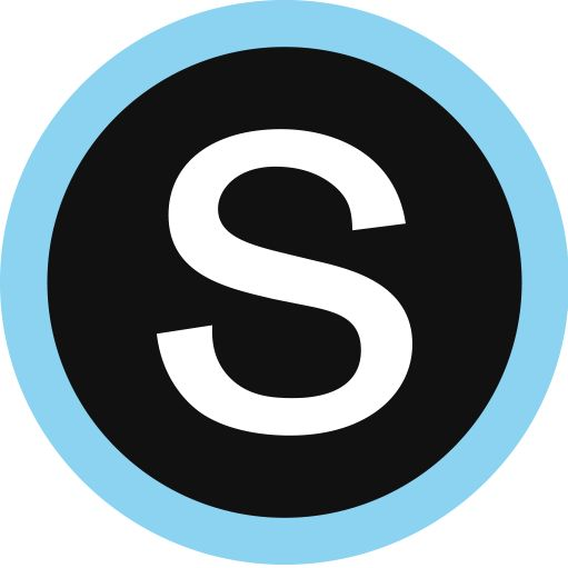 Image of Schoology Logo